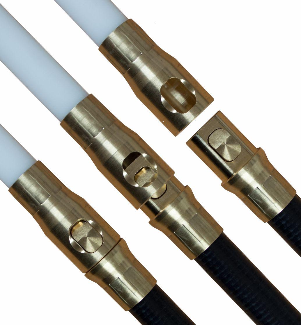 Rodtech - Starter-Set Ø15mm