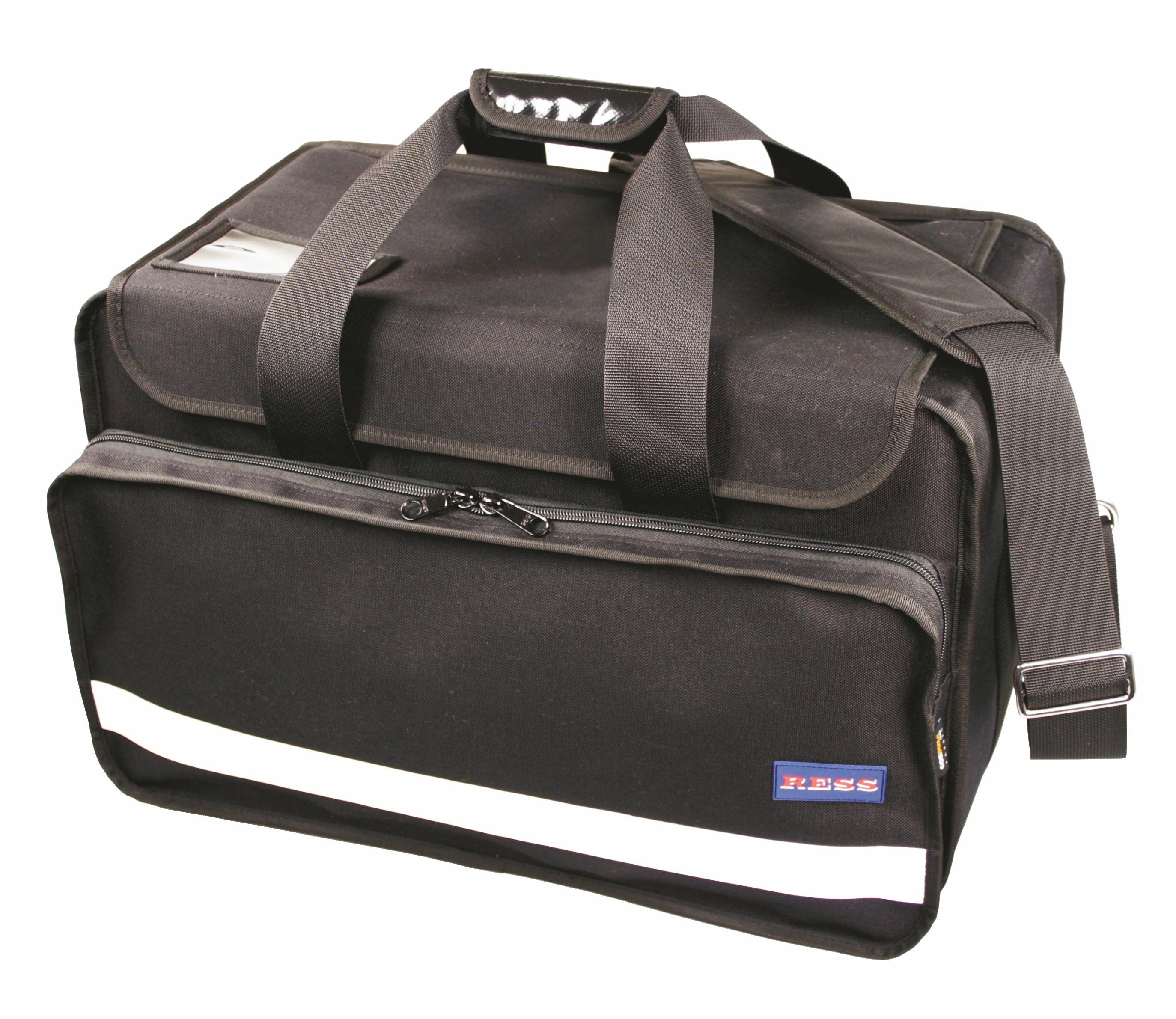 Transporttasche für SK 7 und DP 5
