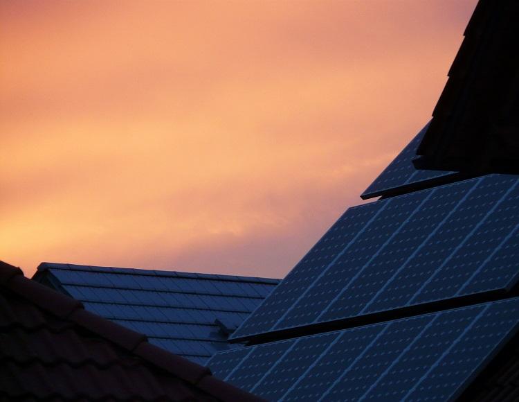 Energie Haus 09 02