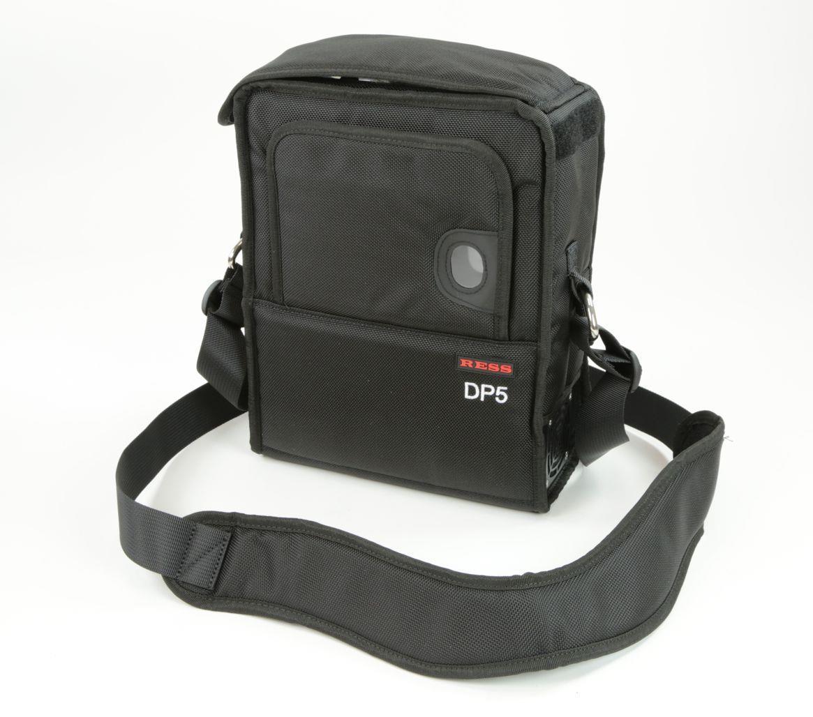 Geräte-Schutztasche für DP5