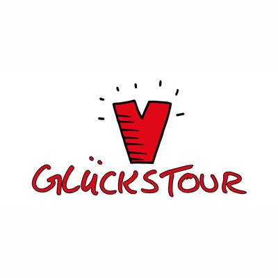 logo_glueckstour