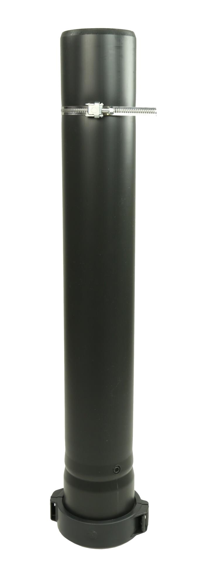 UV-Reparatur-Mündungsstück